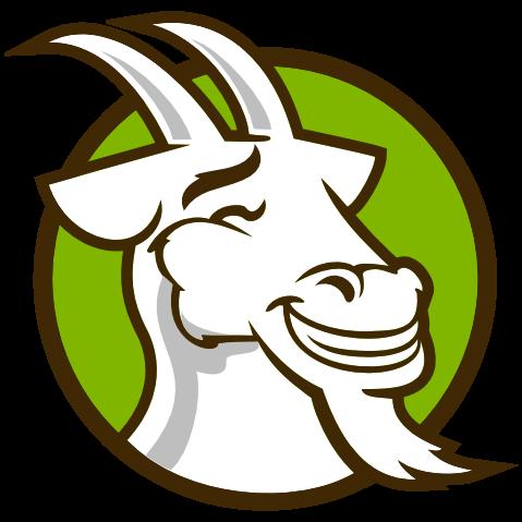 Laughing Goat Gardens
